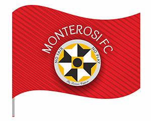 bandiera-monterosi-2016