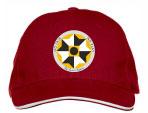 cappellino_rosso_fronte