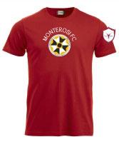 t-shirt_rossa