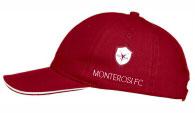 cappellino_rosso
