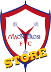 logo_store_fc