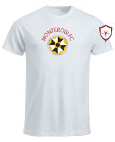 t-shirt_bianca
