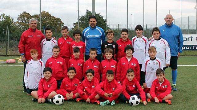 2006-rossi