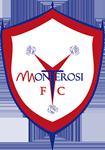 MonterosiFC