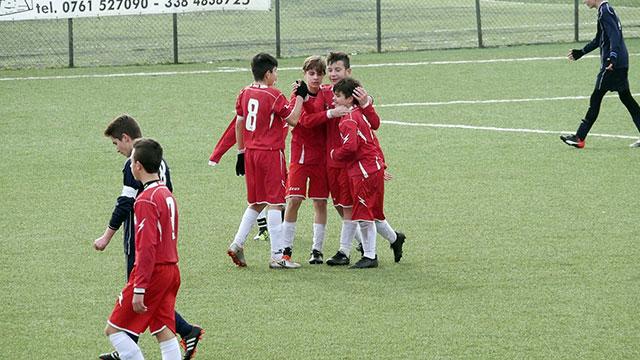 Giov-2003-gol
