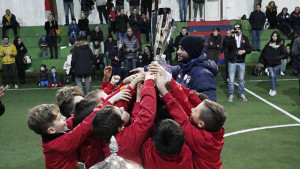 Primi-Calci-2008-torneo-carnevale