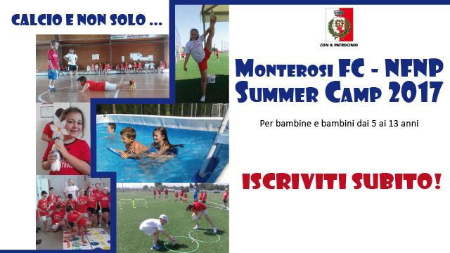 Summer_Camp2017_banner
