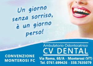CV Dental