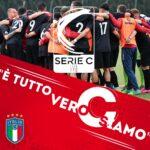 Monterosi Fc-Carbonia 3-3: gol e hits del match
