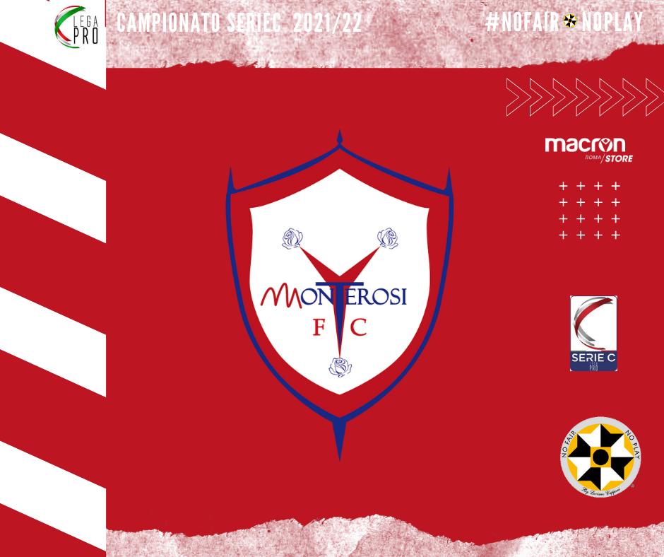 Lega Pro Monterosi